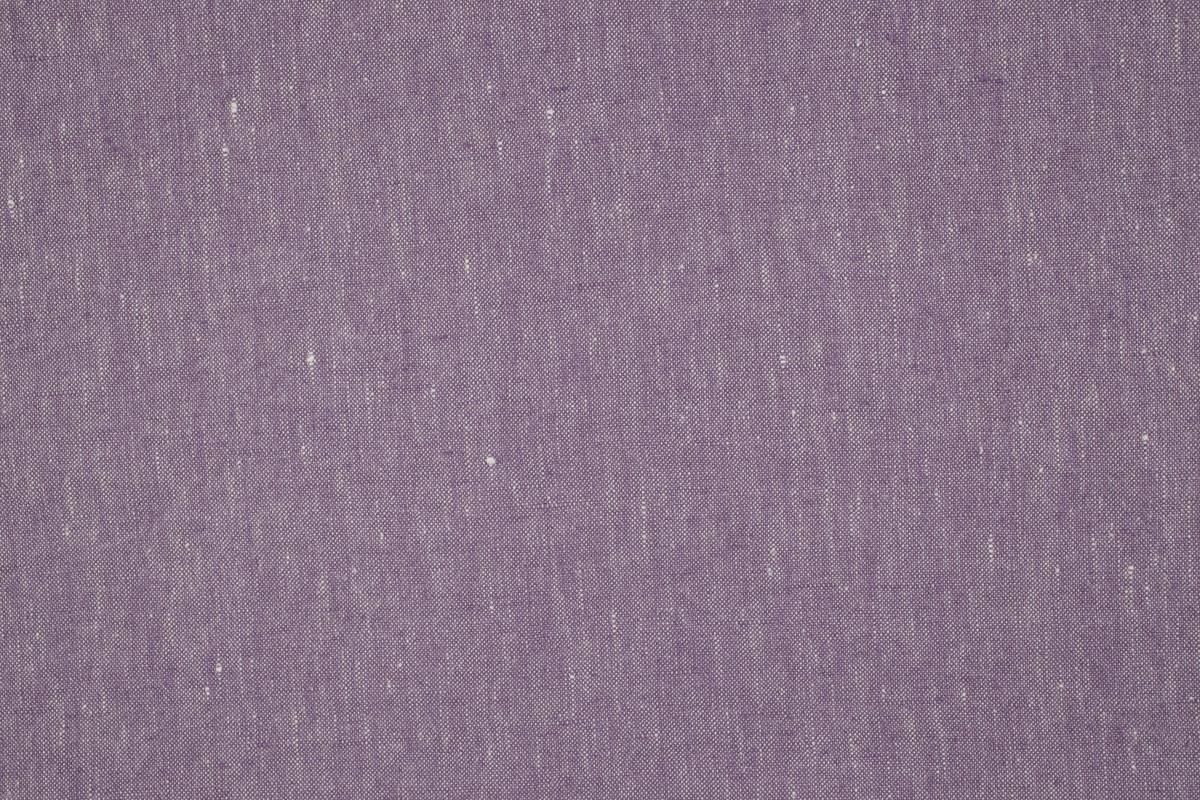 LAVENO MACHE' White/Violet
