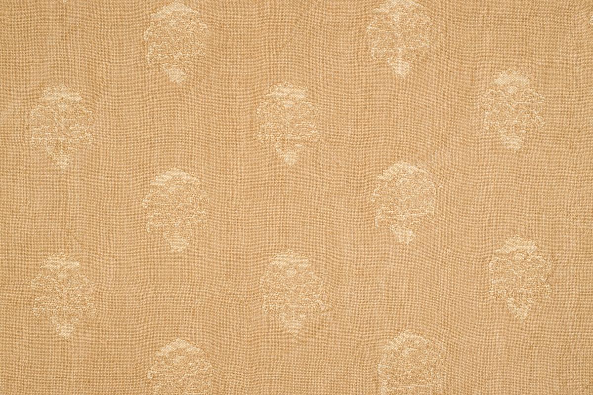 PIENZA CARCIOFINO Sand/Hazelnut