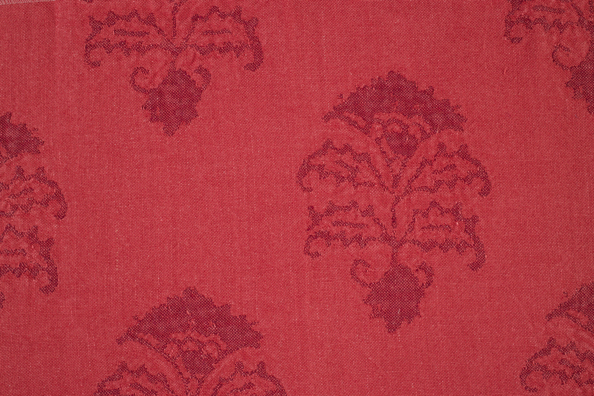 PIENZA CARDO Red-Purpura