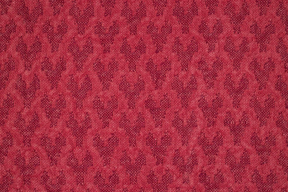 PIENZA RAFANO Red-Purpura