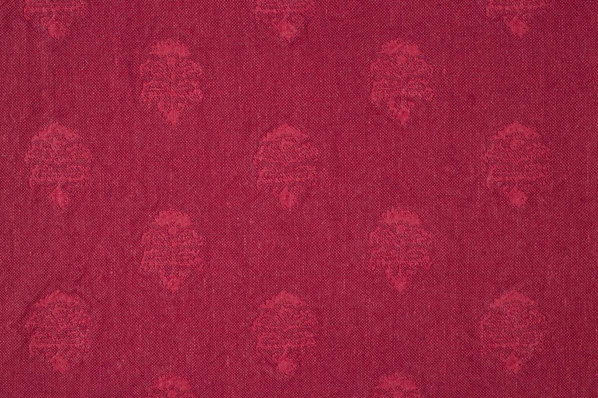 PIENZA CARCIOFINO Red-Purpura