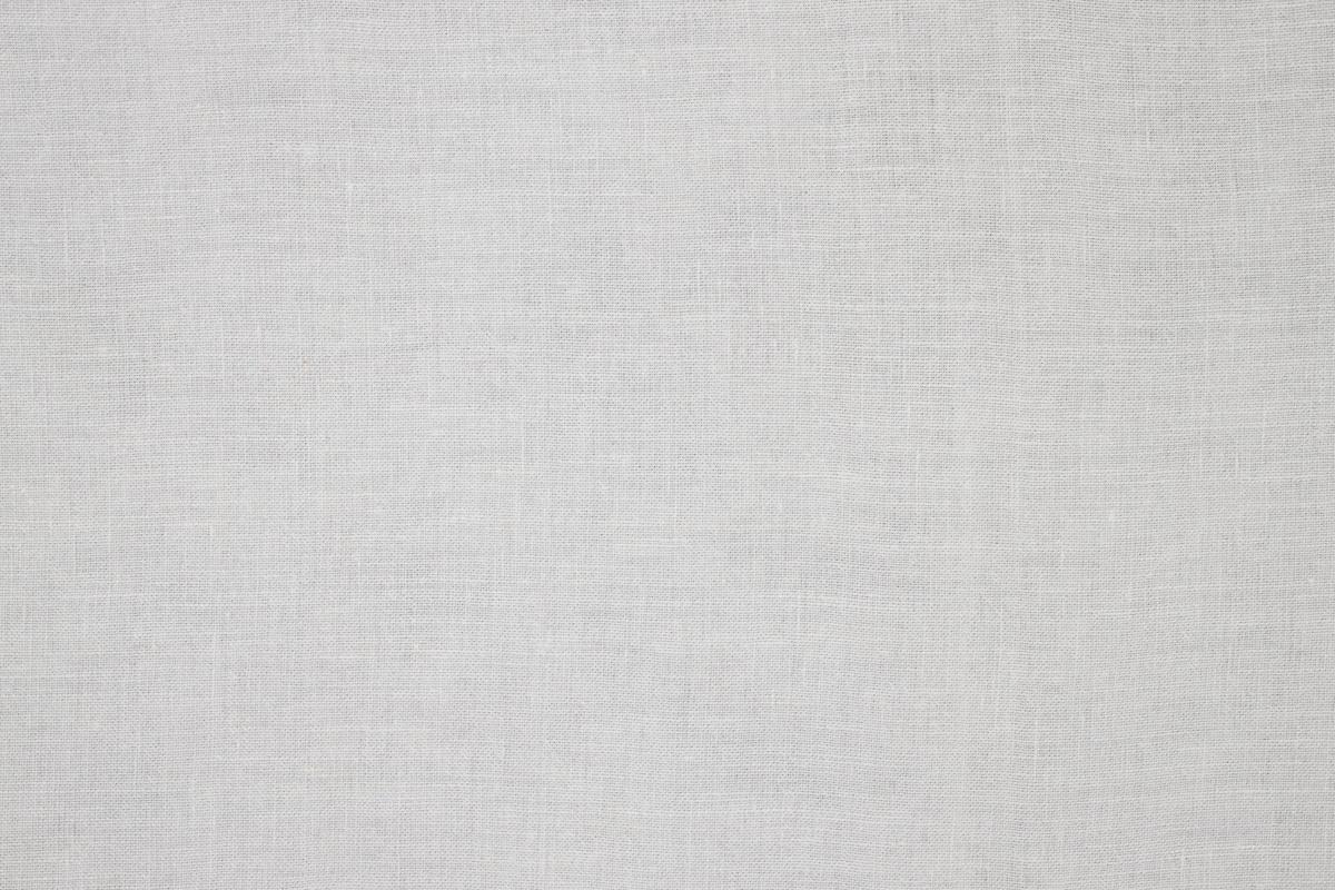LAVENO MACHE' Optical White