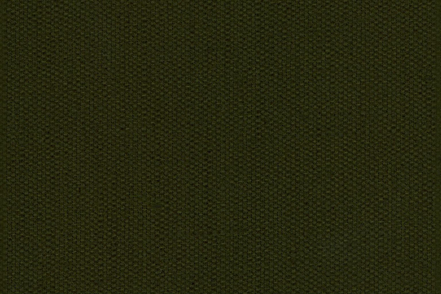 TORINO WAX Musk Green