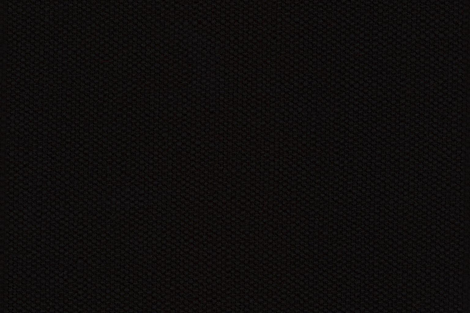 TORINO WAX Black