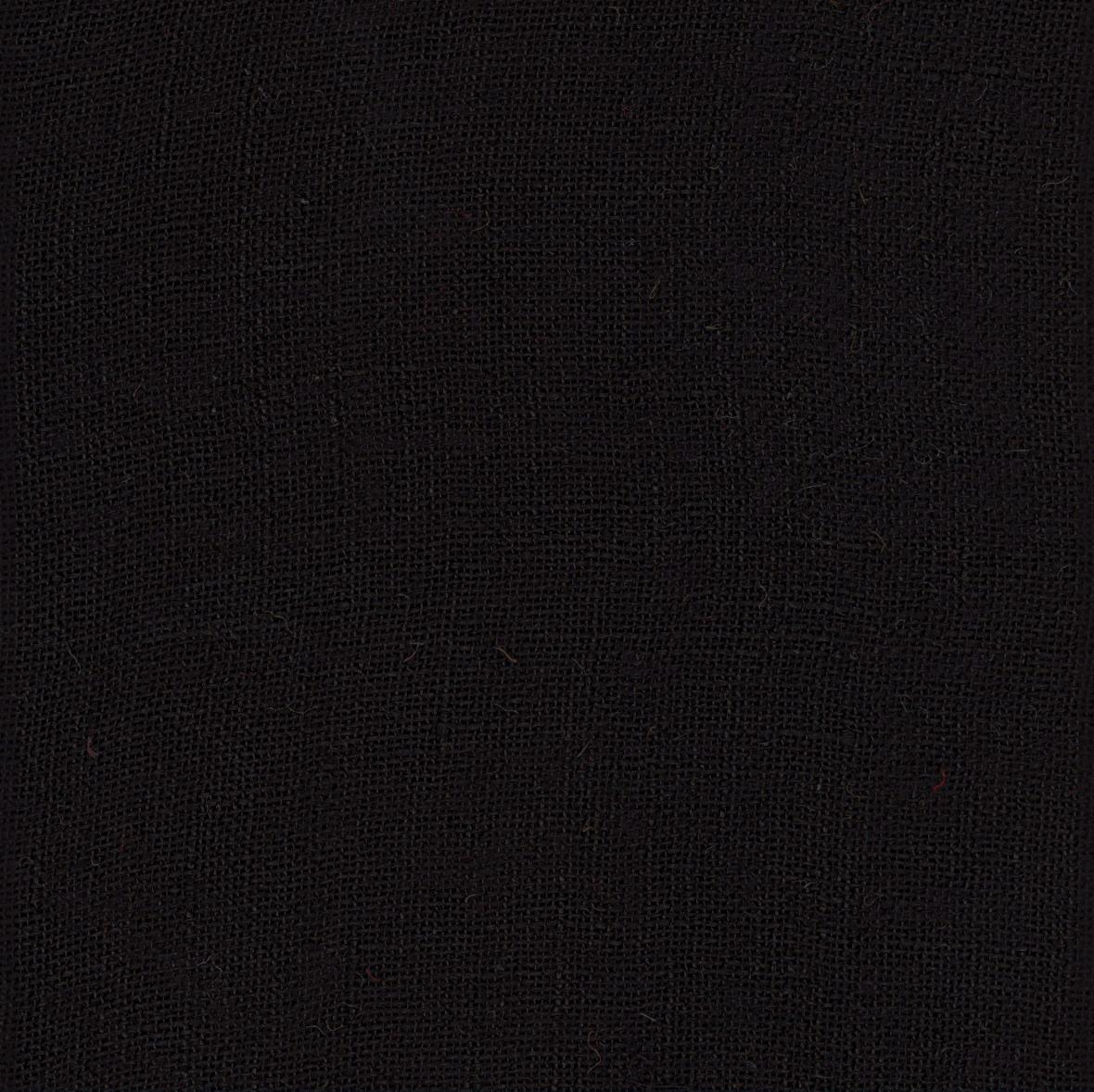 SGARZOLINO MACHE' UNITO Black