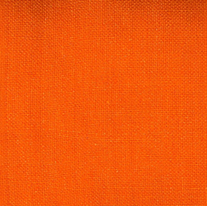MAREMMA Orange