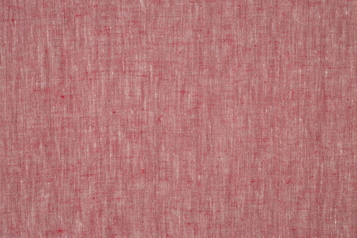 PERSICO MACHE' White/Red