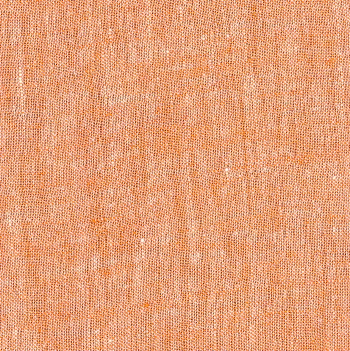 PERSICO MACHE' White/Orange
