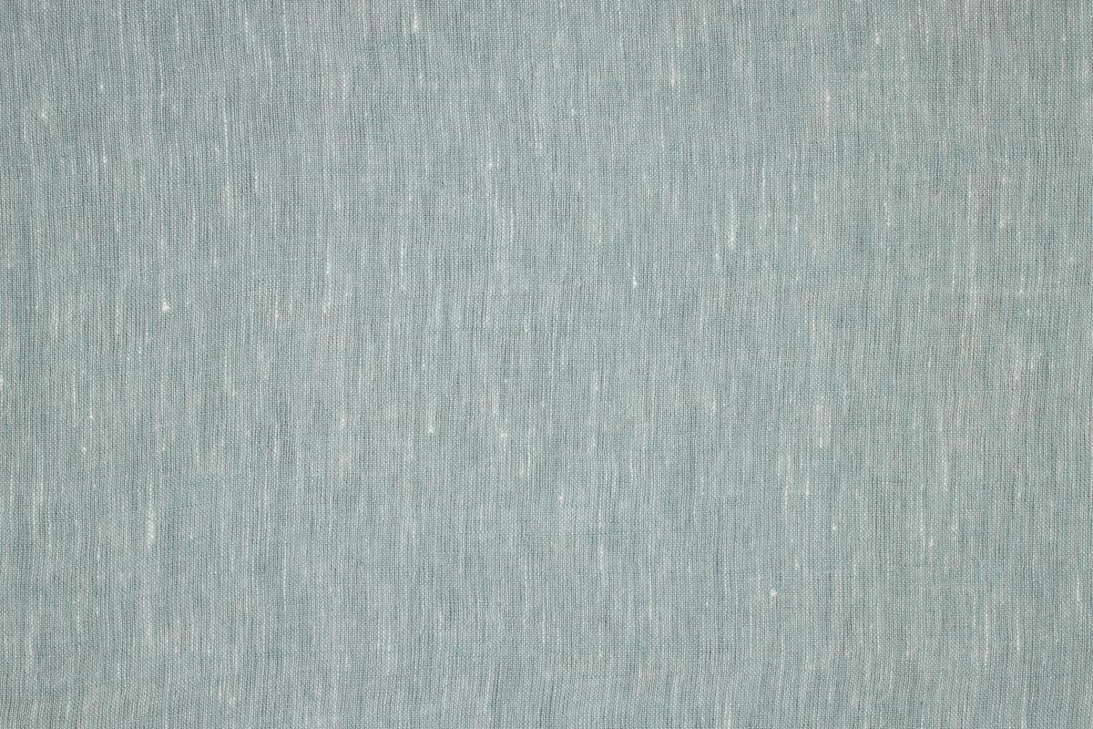 PERSICO MACHE' White/Aqua