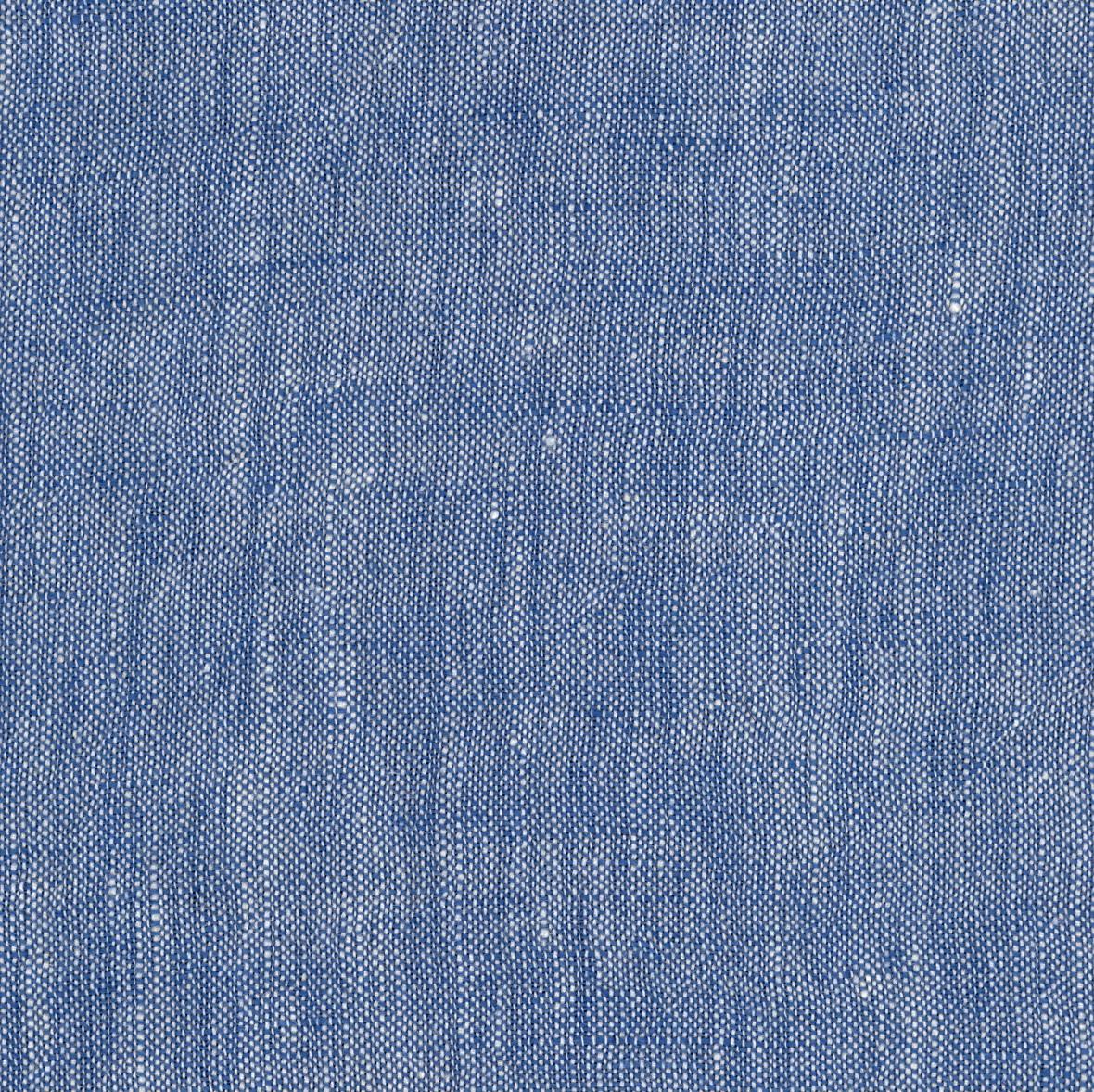 PERSICO MACHE' White/Light Blue