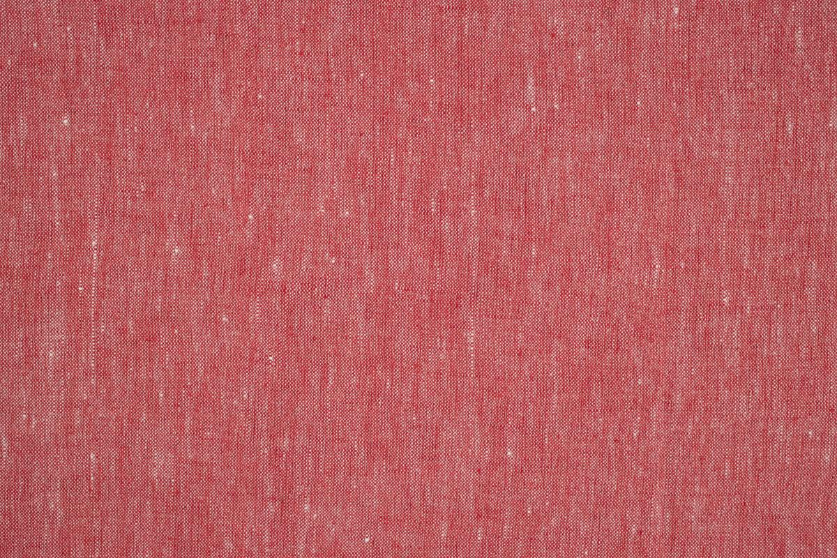 LAVENO MACHE' White/Red