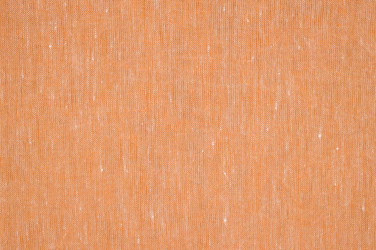 LAVENO MACHE' White/Orange