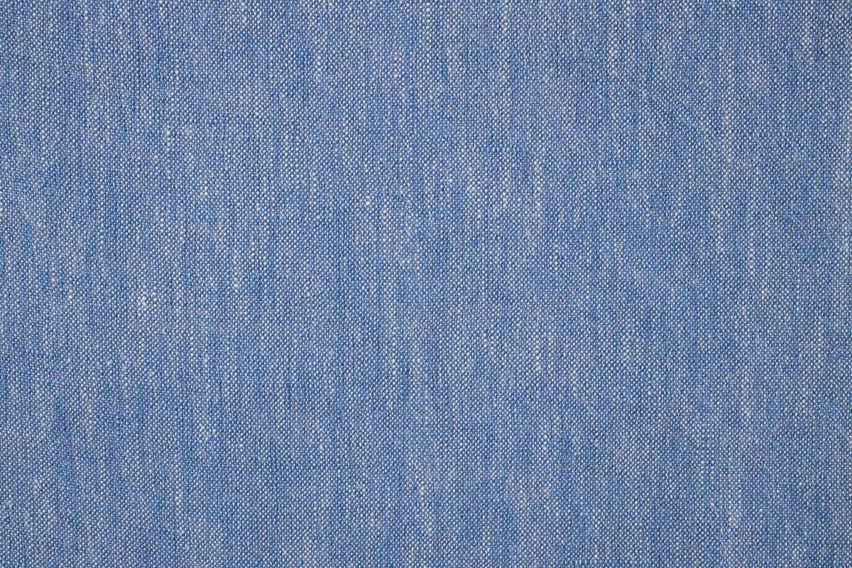 LAVENO MACHE' White/Light Blue