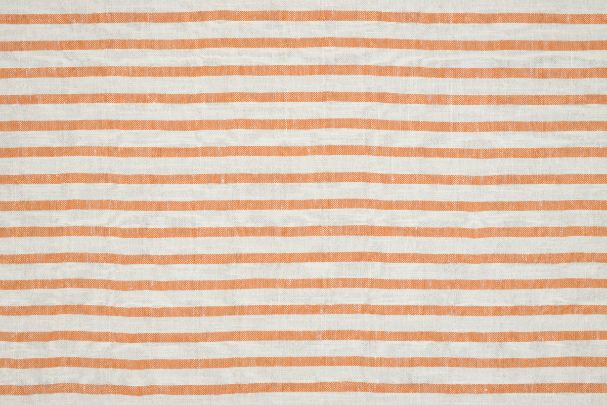 LAVENO BARRE' MACHE' White orange Riga mm 6