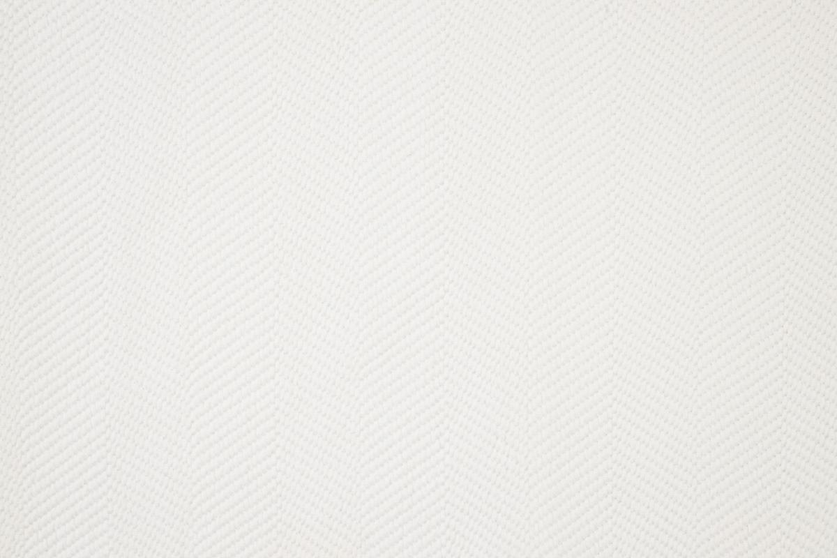 GIGLIO SPINA PESCE Off White