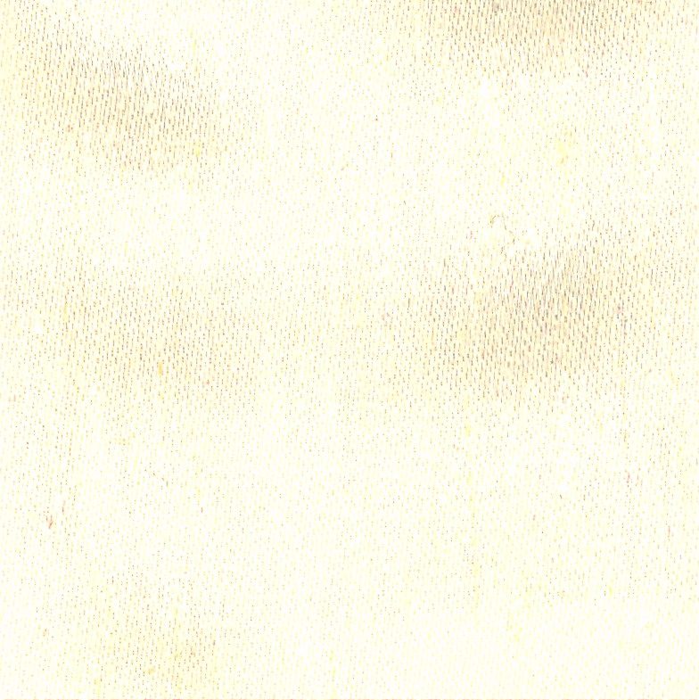 DUCHESSE Milky White