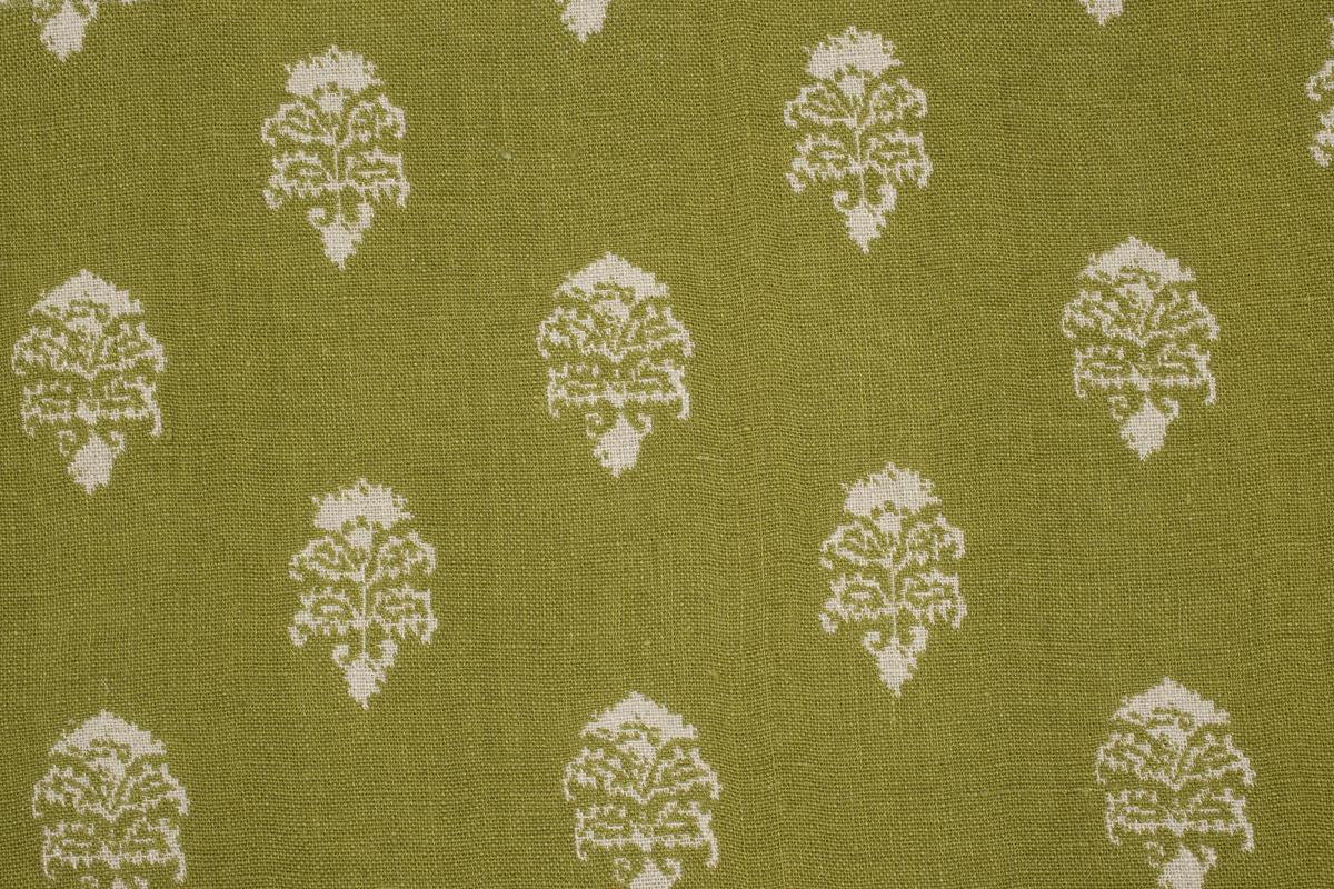 PIENZA CARCIOFINO Green-Natural