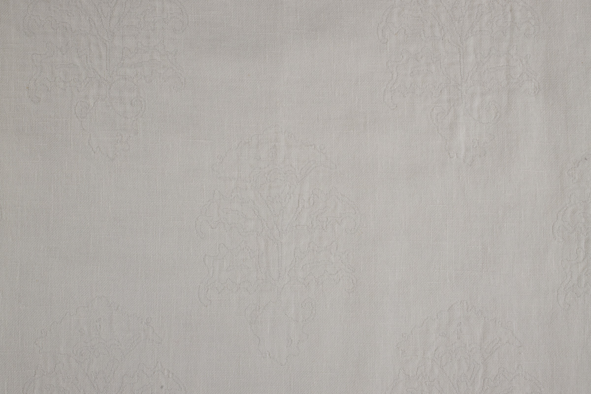 PIENZA CARDO Optical White
