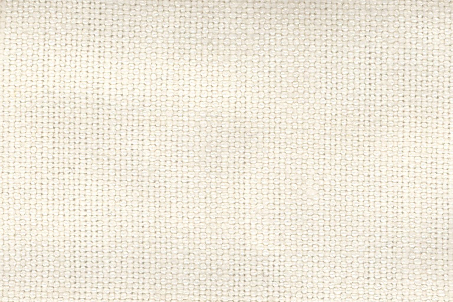 SIENA Optical White