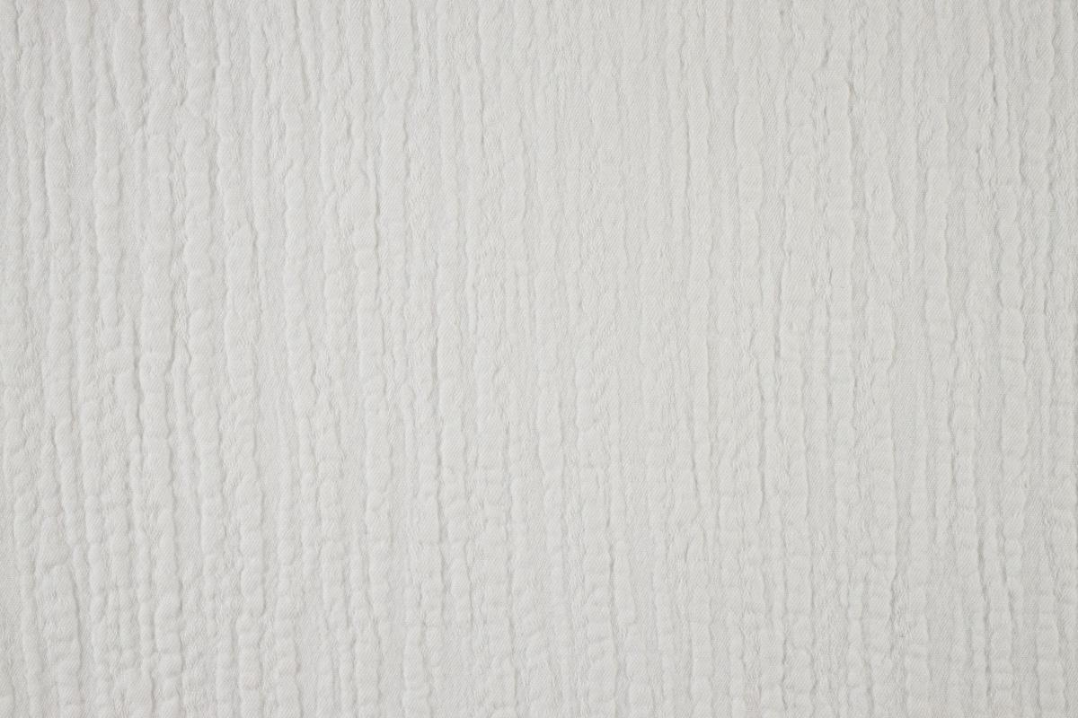 GIGLIO RIGA SPEZZATA Optical White