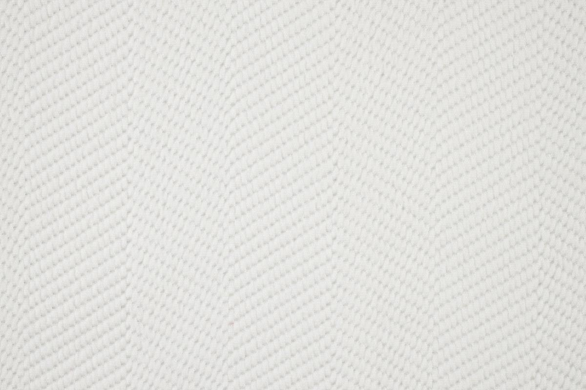 GIGLIO SPINA PESCE Optical White