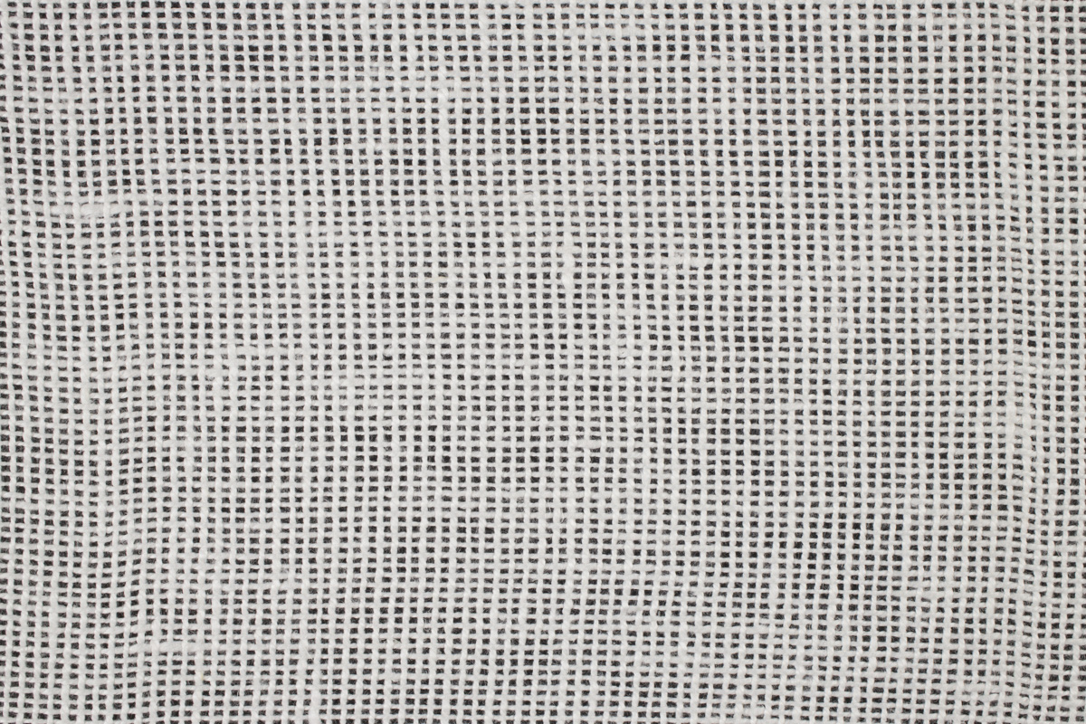 CAPALBIO Optical White