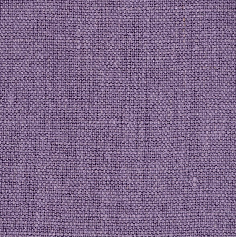 PISA Lavender