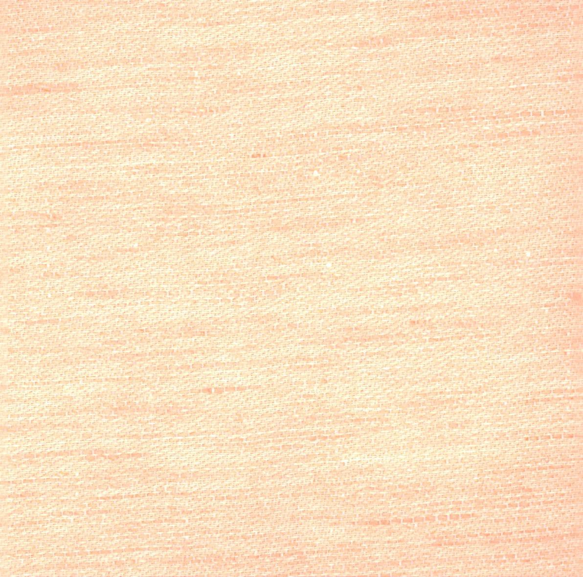 PRINCIPESSA Powder Pink