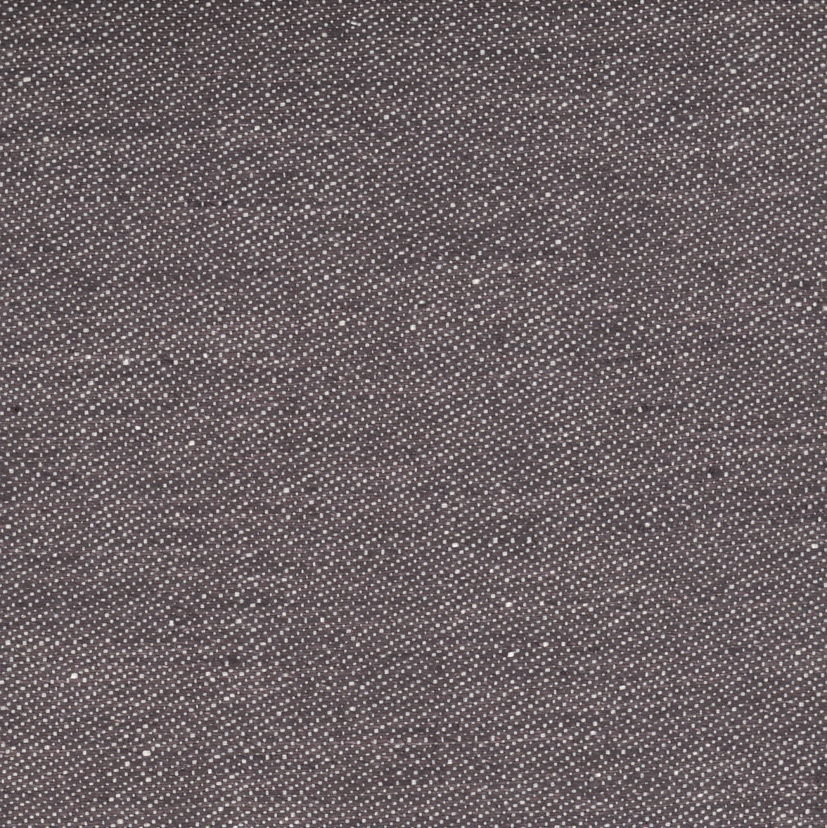 PRINCIPESSA Grey