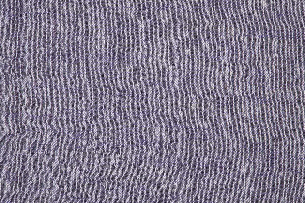 SGARZOLINO MACHE' UNITO White/Violet