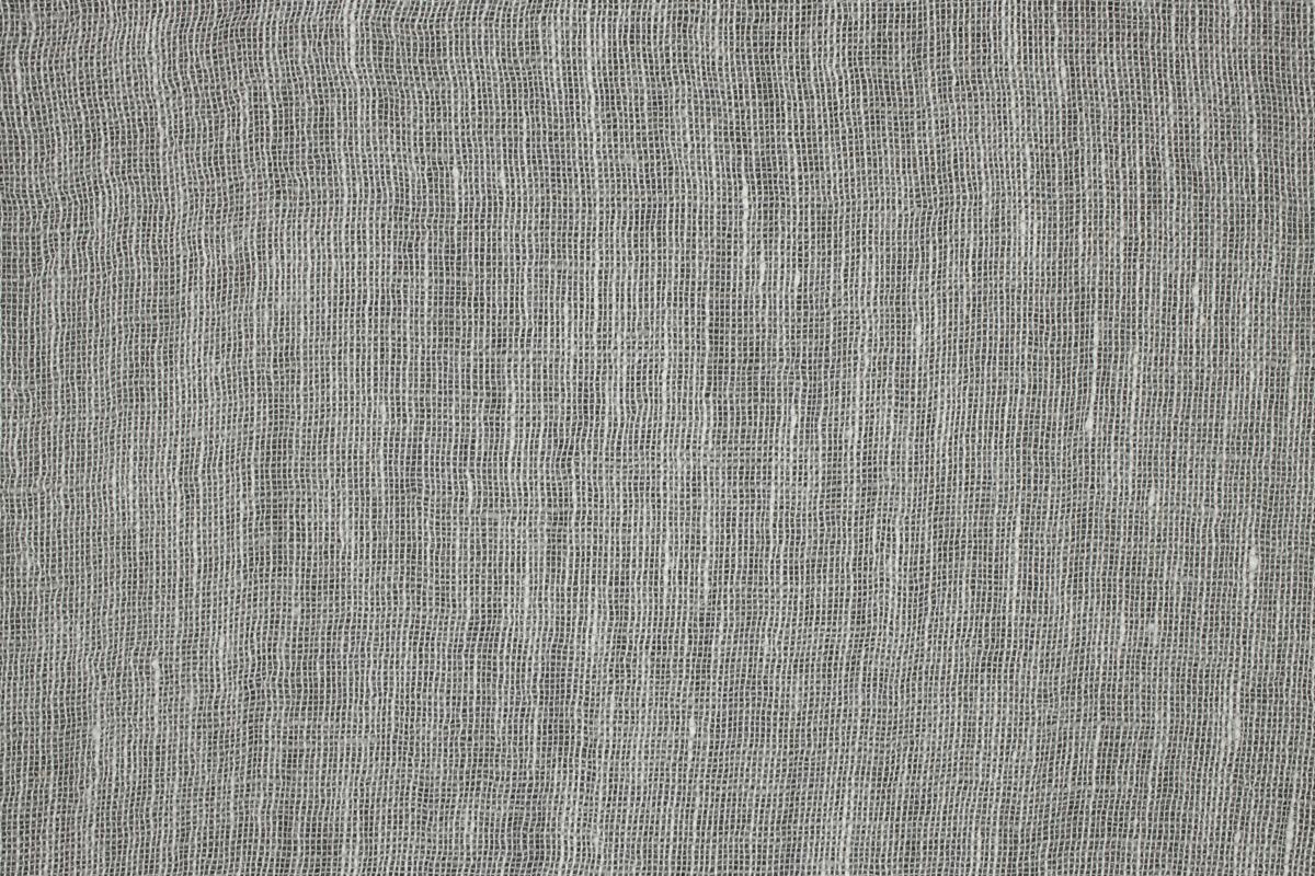 SGARZOLINO MACHE' UNITO White/Stone