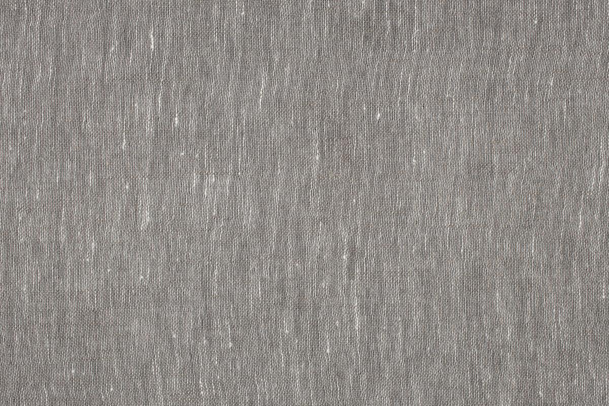 SGARZOLINO MACHE' UNITO White/Grey