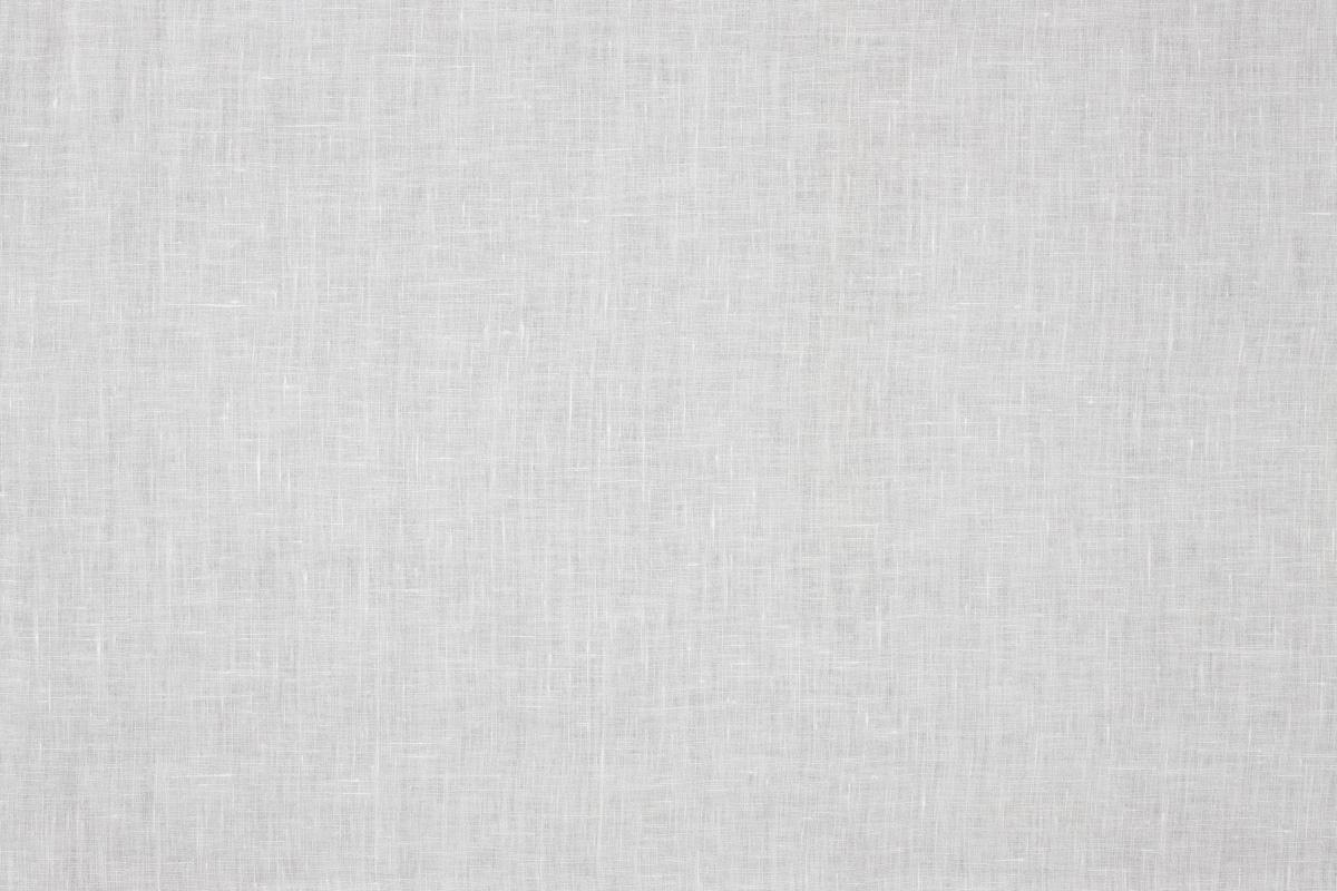 PERSICO MACHE' Optical White