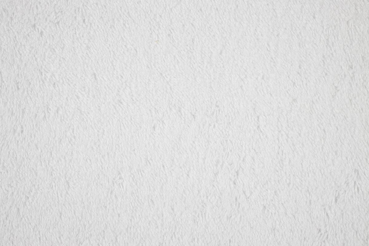 TERRY Optical White