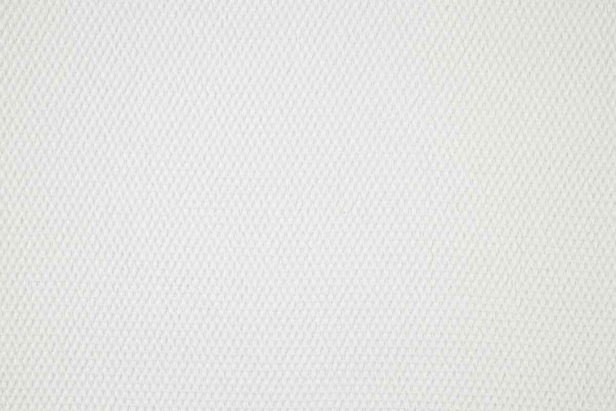 LUNA Optical White