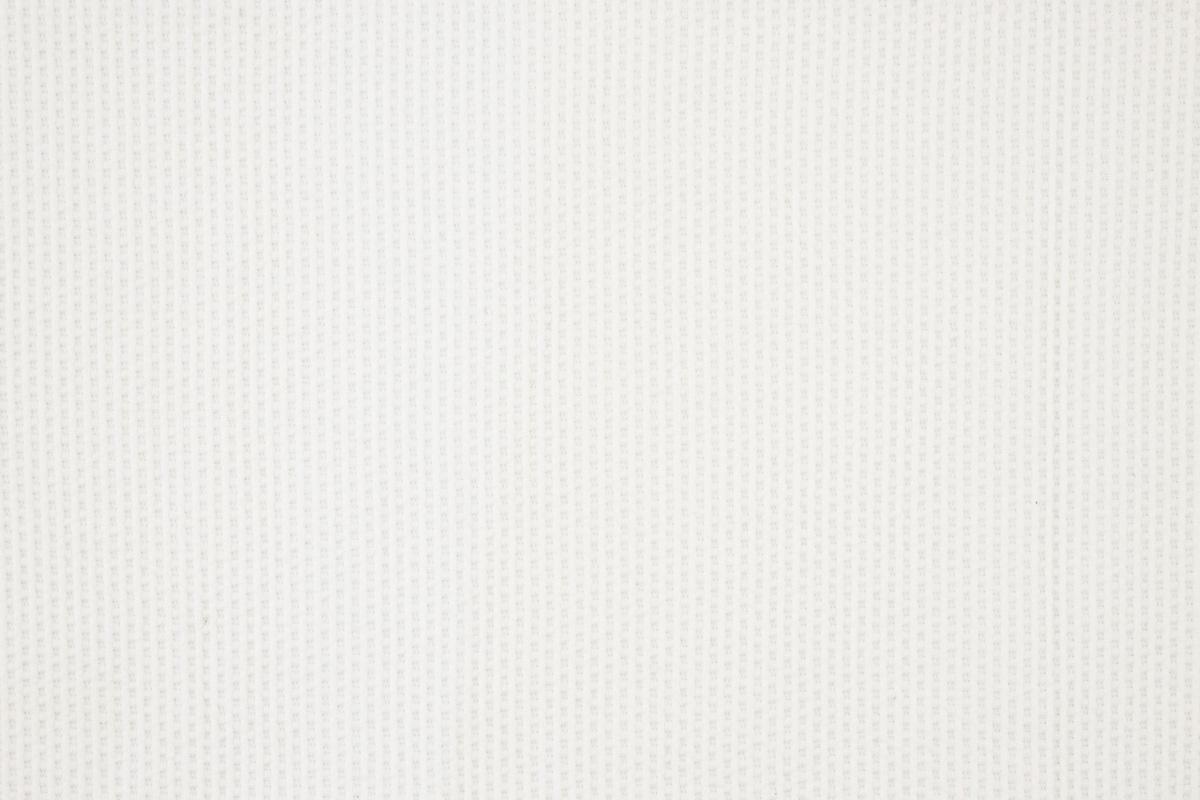 LUNA Off White