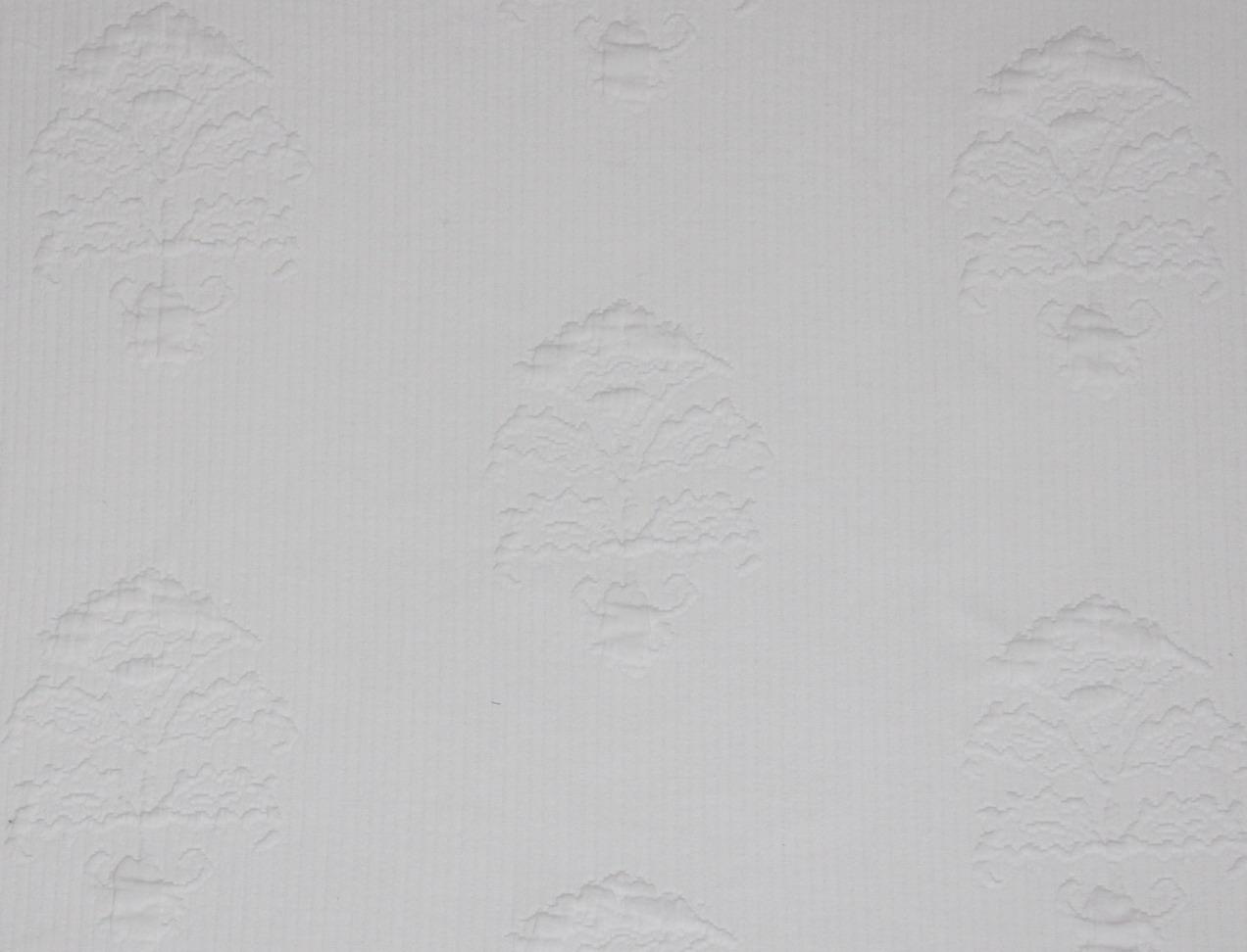 CARDO GESSATO White/Ivory