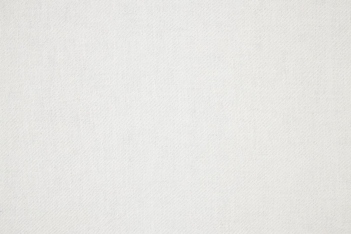 CASTELLINO TWILL MACHE' Off White