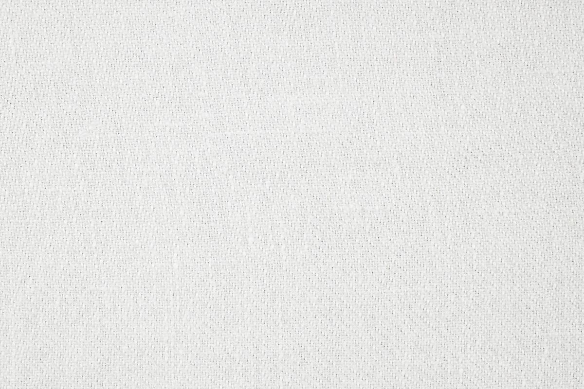 CASTELLINO TWILL MACHE' Optical White