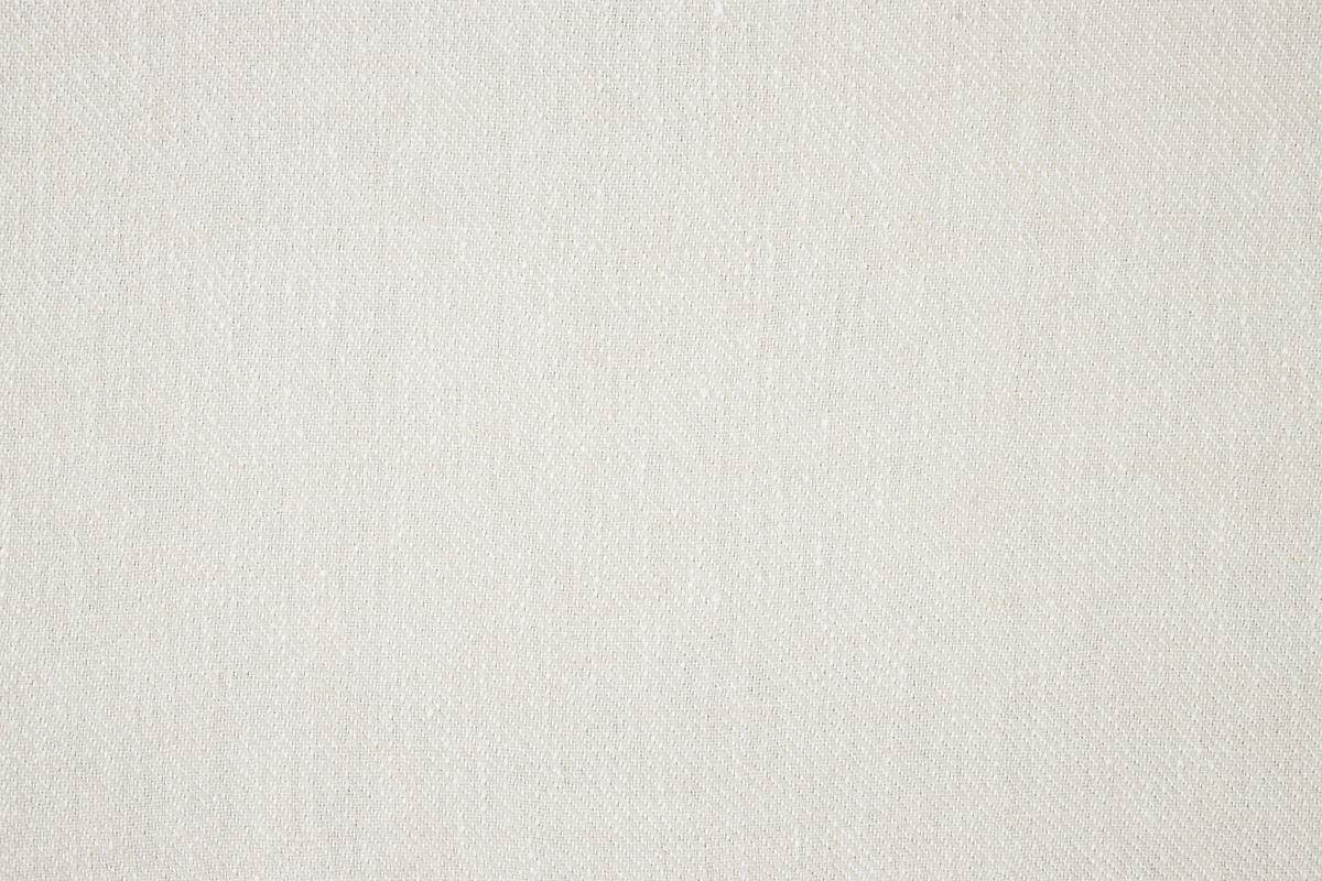 CASTELLINO TWILL MACHE' White/Beige