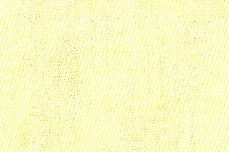 CASTELLINO TWILL MACHE' White/Pollen