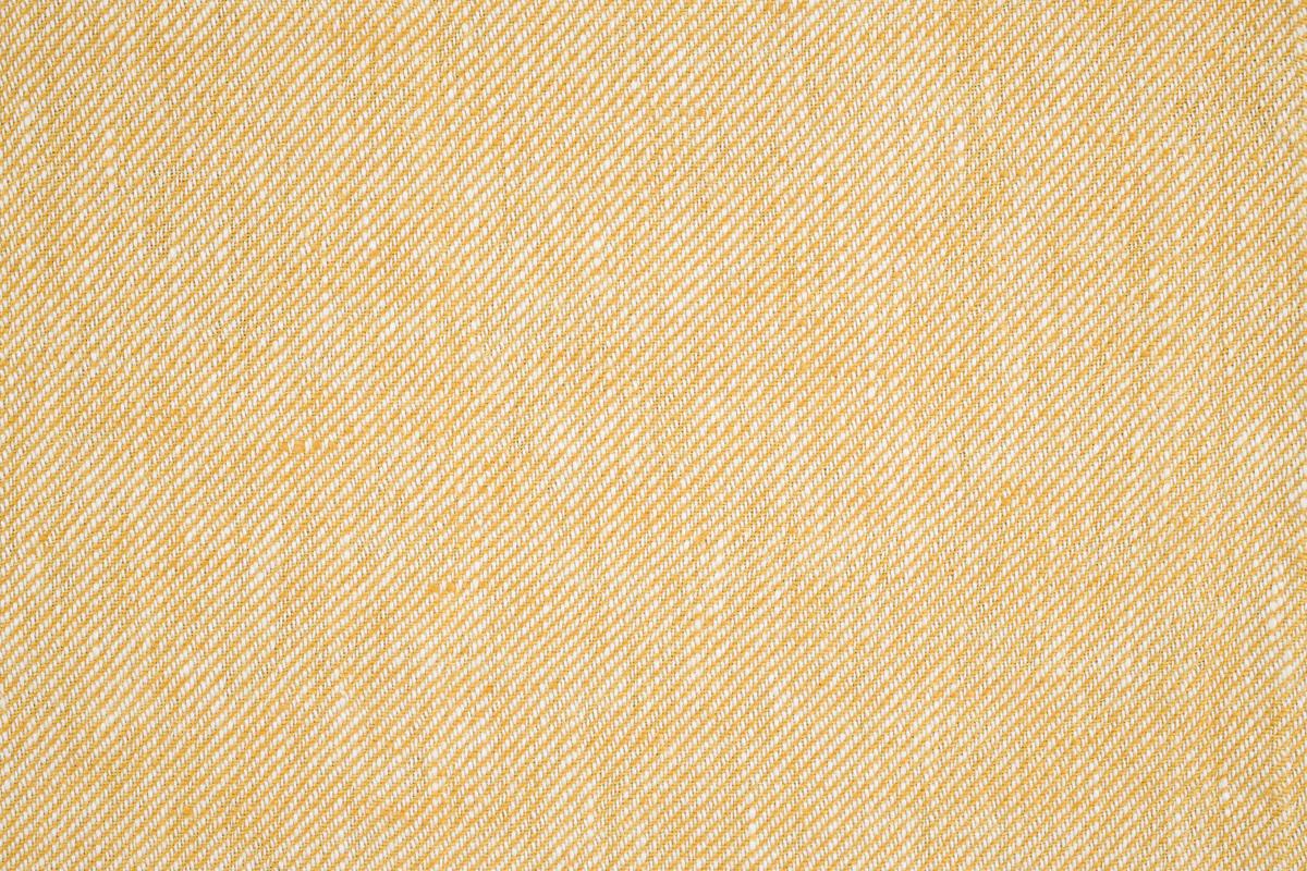 CASTELLINO TWILL MACHE' White/Corn