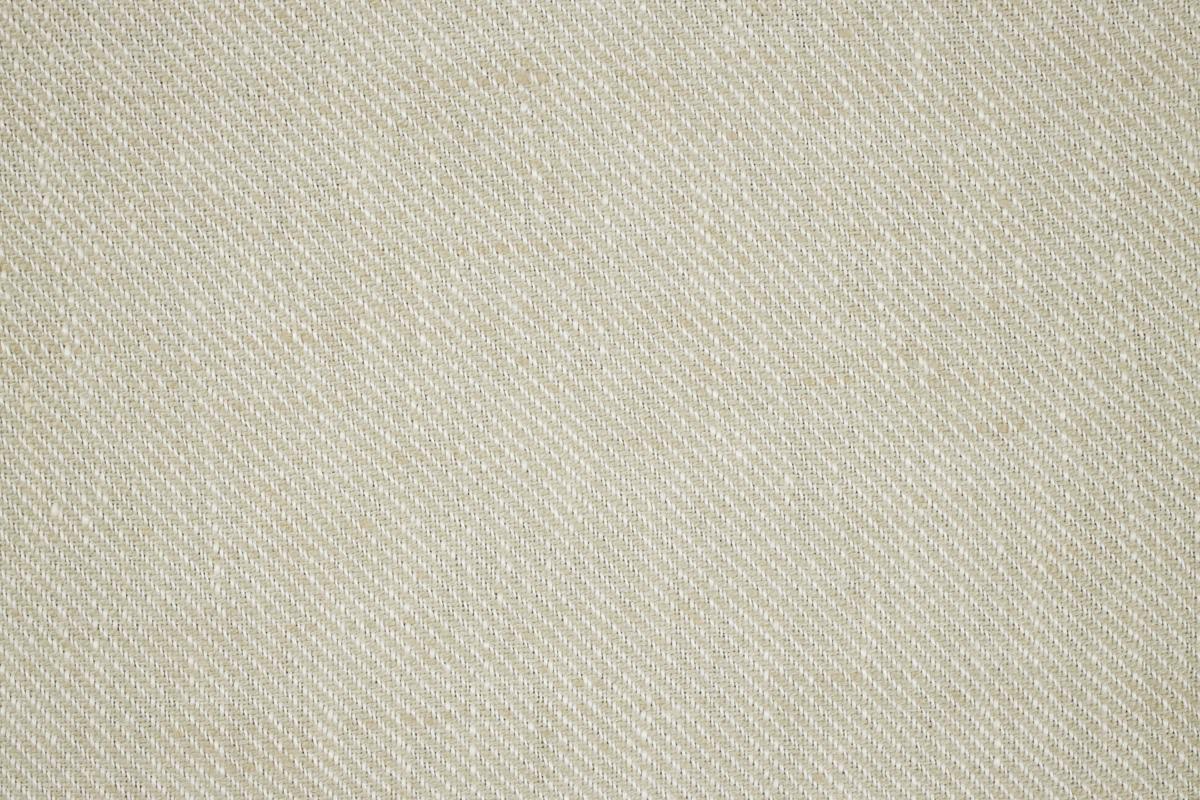 CASTELLINO TWILL MACHE' White/Sage