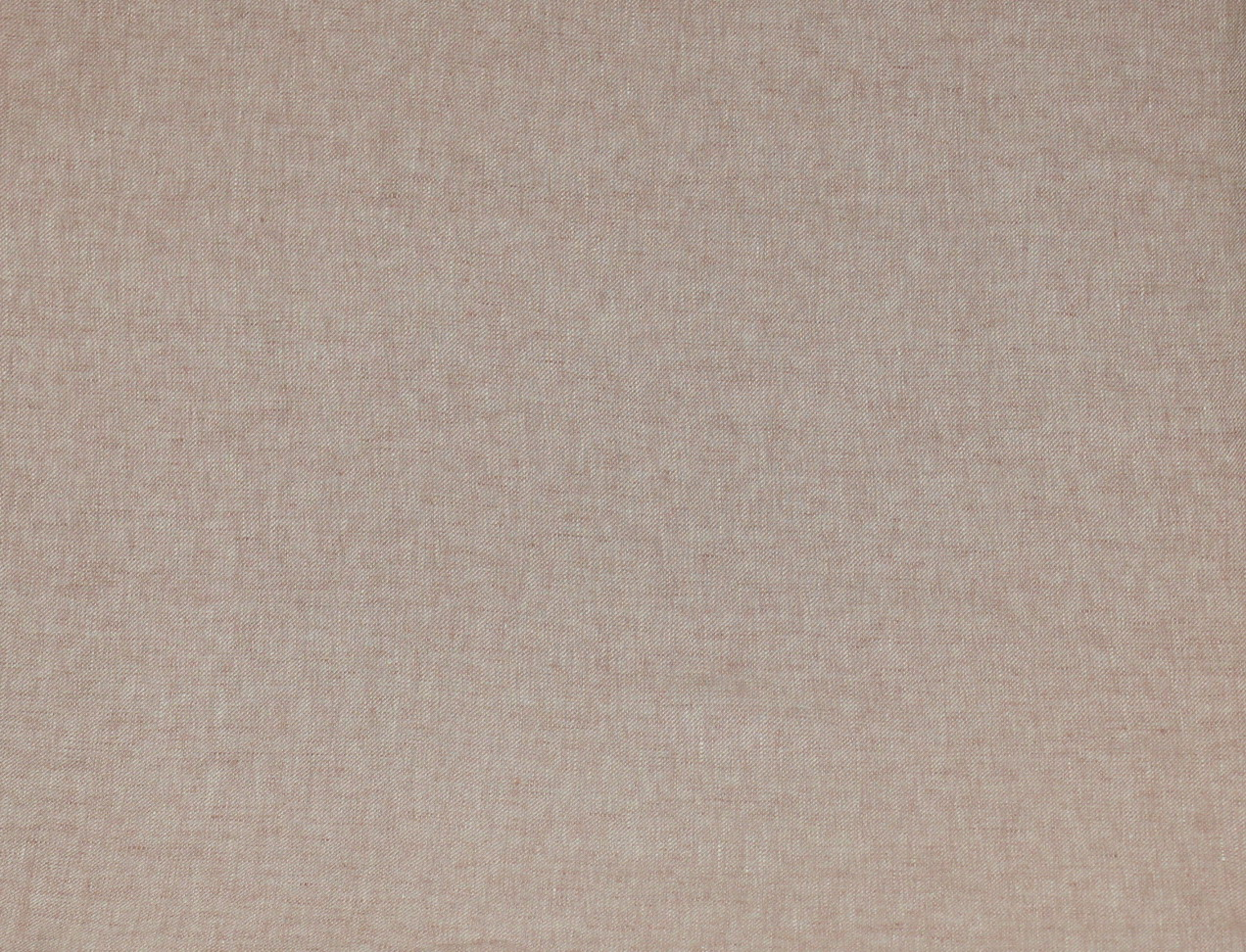 CASTELLINO TWILL MACHE' White/Powder