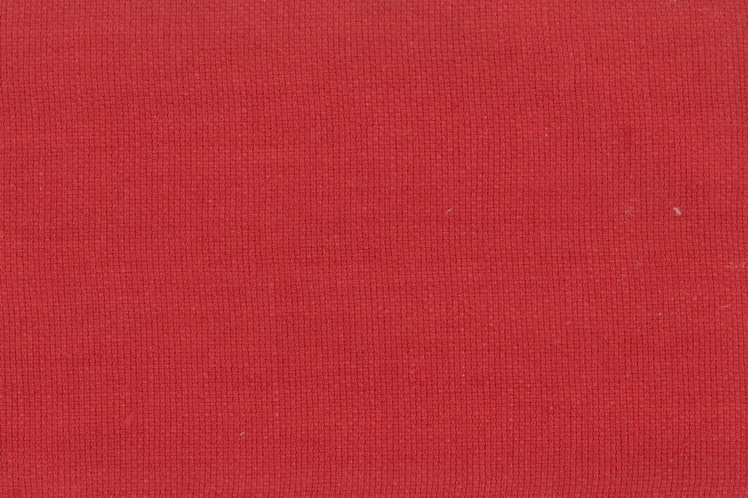 CORTINA Red