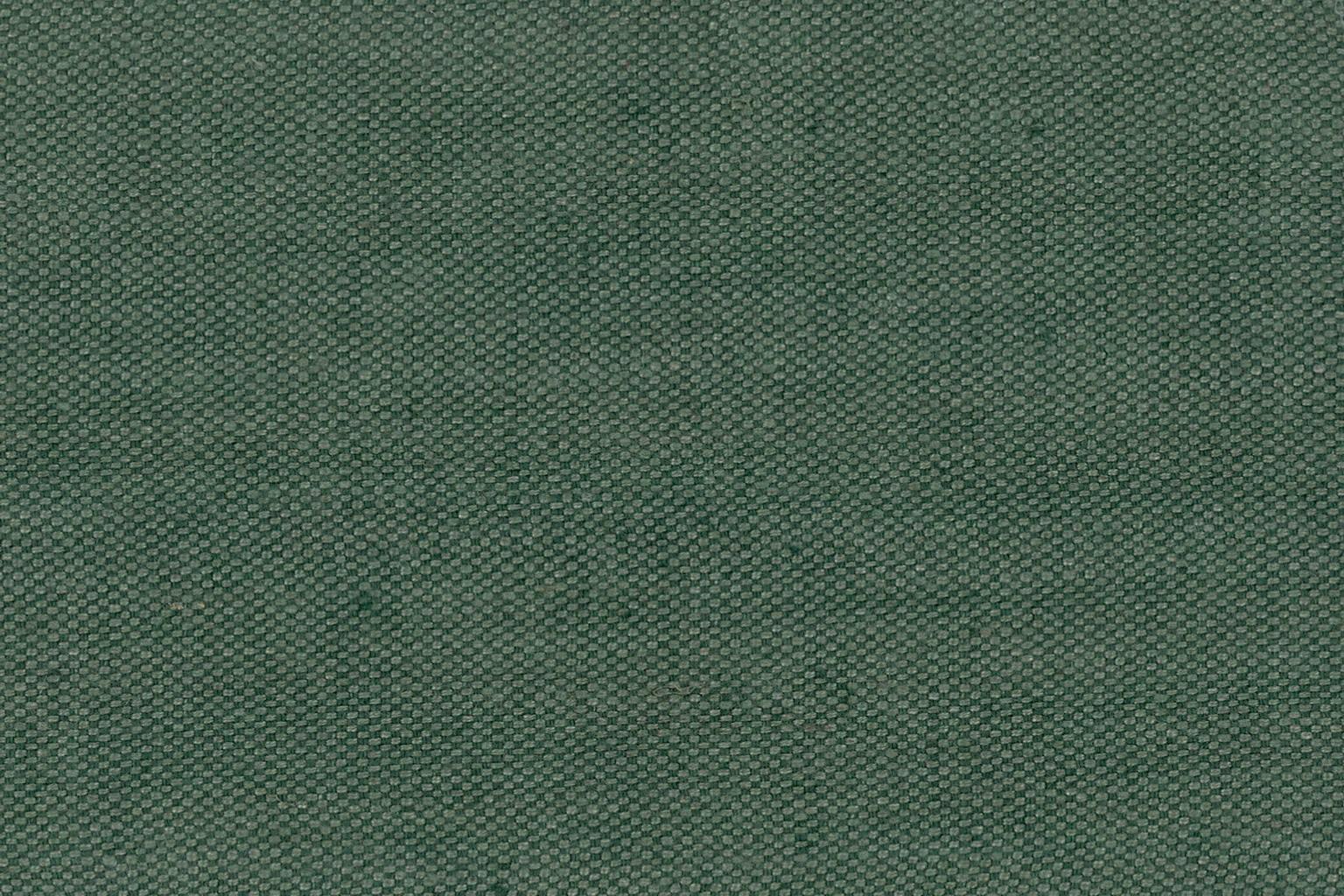CORTINA Green