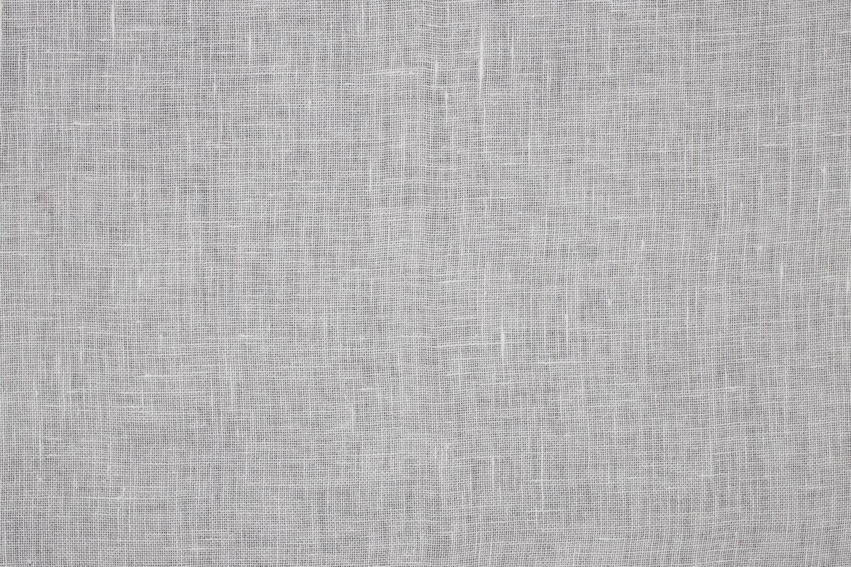 CIONDOLINO Optical White