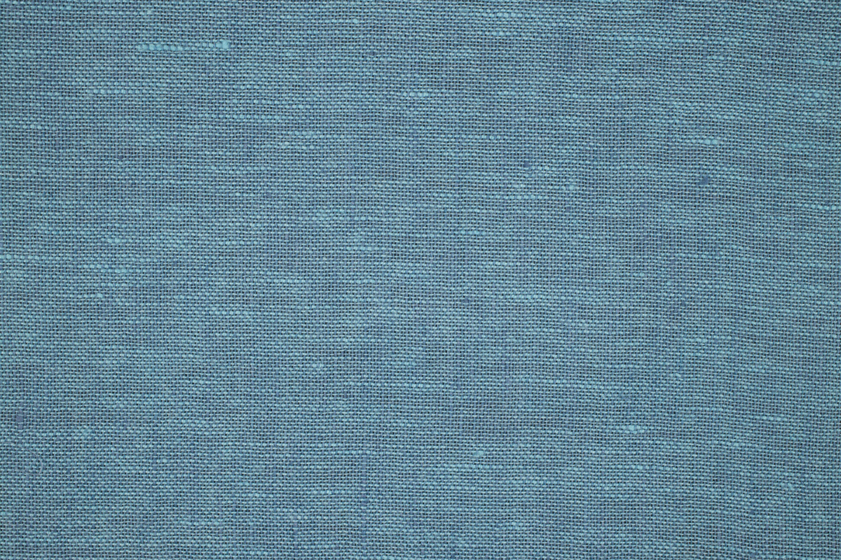 CIONDOLINO Tourquoise