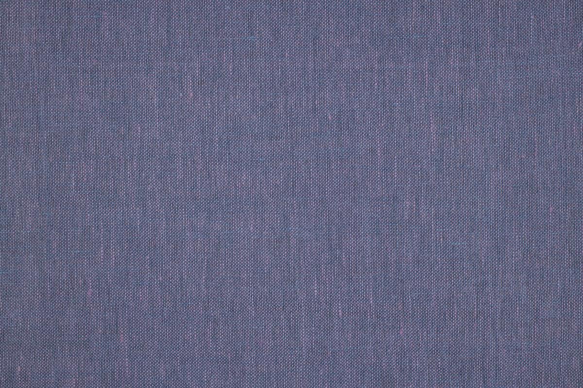 CIONDOLINO Lavender