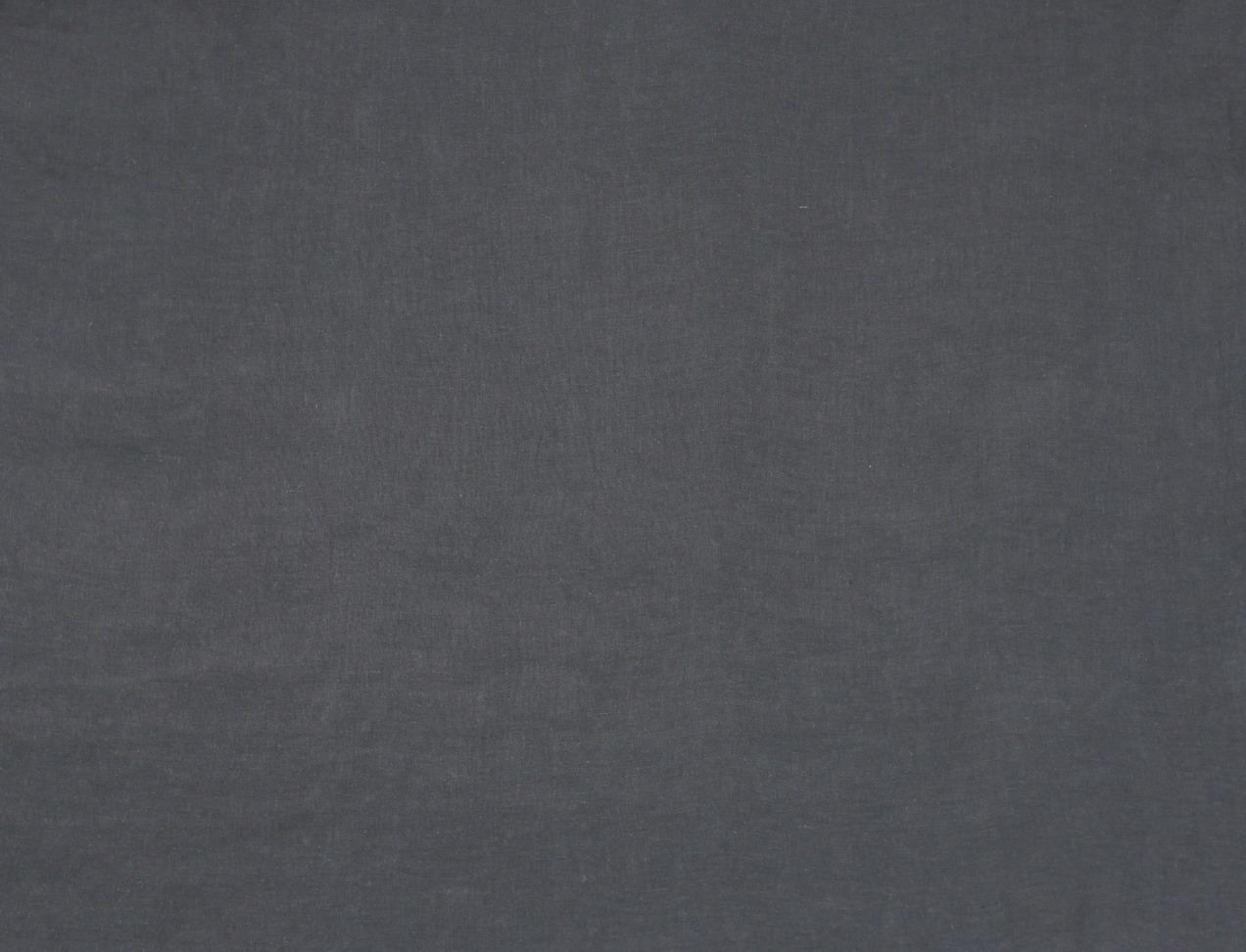 CIONDOLINO Black